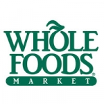 Whole Foods: Real Food Timeline | Boholistic Mom