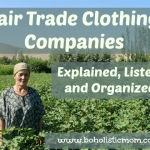 fair trade, clothing, fashion industry, ethically sourced
