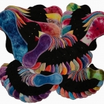 Cloth Pads | Boholistic Mom