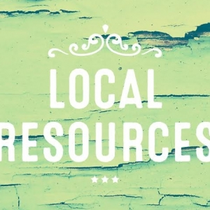 Holistic Healthy Resources for Auburn Residents