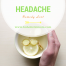 Headache Cure