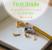 1st Grade Homeschool